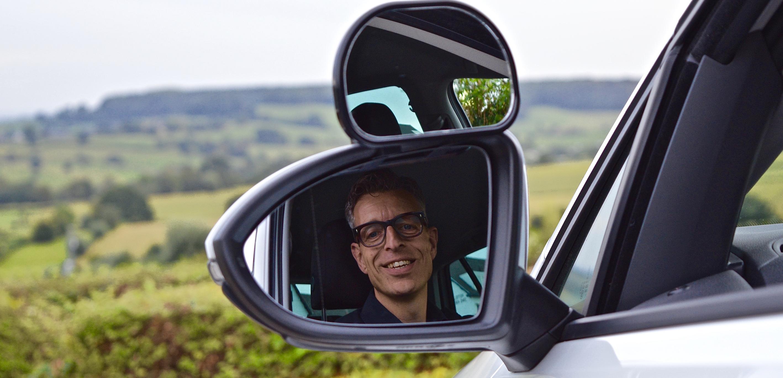 leon_spiegel_auto_orig_2