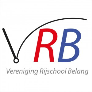 vrb logo